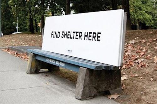 παγκάκια-καταφύγια-για-άστεγους-6