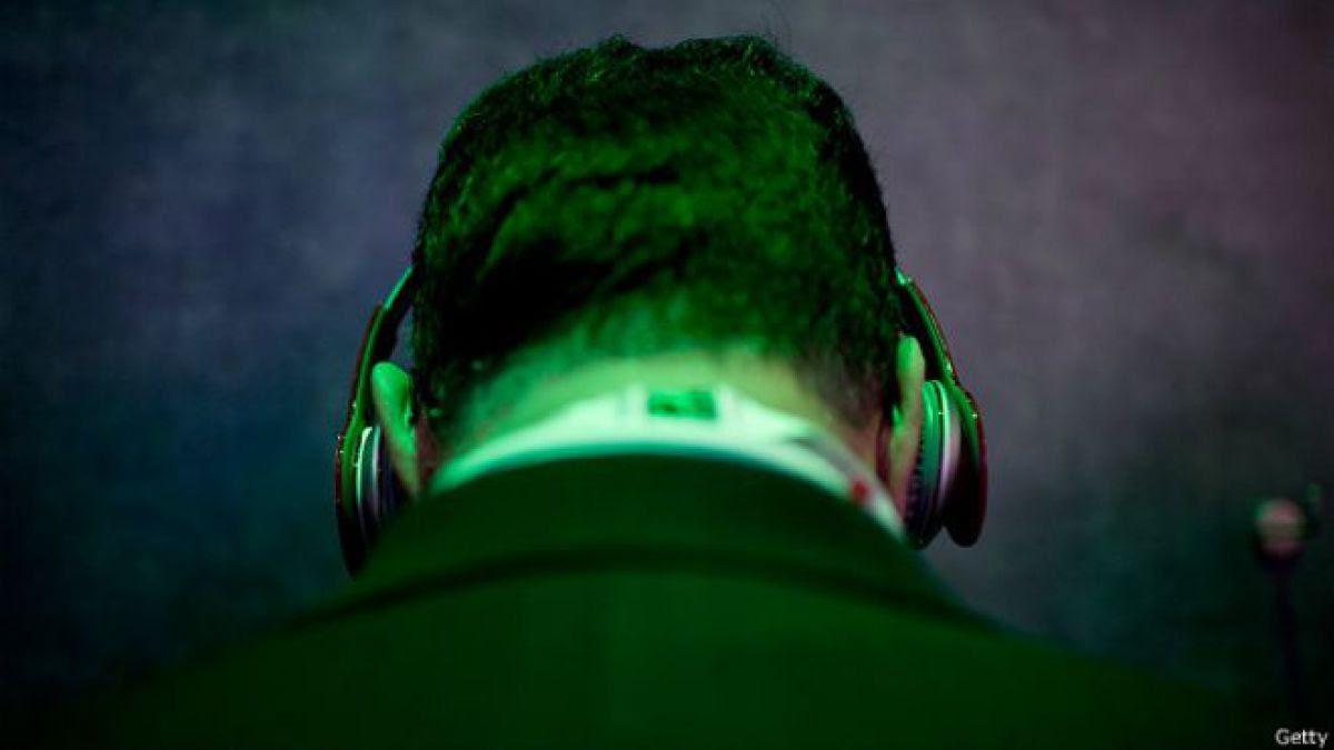 Siete trucos para sacar el máximo partido a Spotify