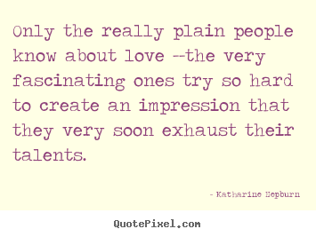 Katharine Hepburn Picture Quotes Quotepixel