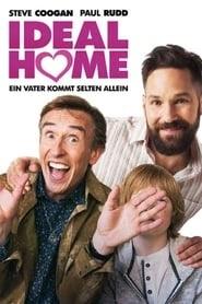 Maxdome Serien Liste Deutschland