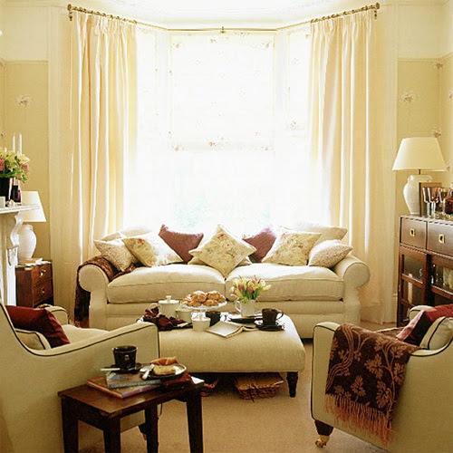 Elegant Living Room Design Ideas - Interior design