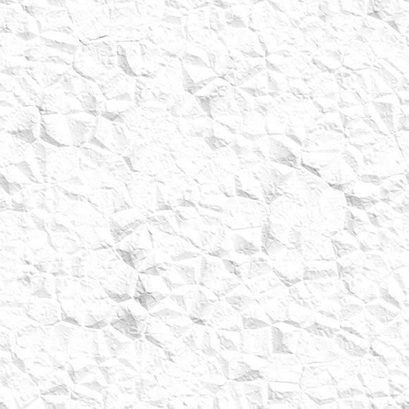New Free Textures for your Delight