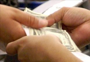 """El Fondo justifica su reducción de las previsiones sobre Centroamérica por """"una demanda externa más débil que lo esperado y una caída de las remesas"""". EFE/Archivo"""
