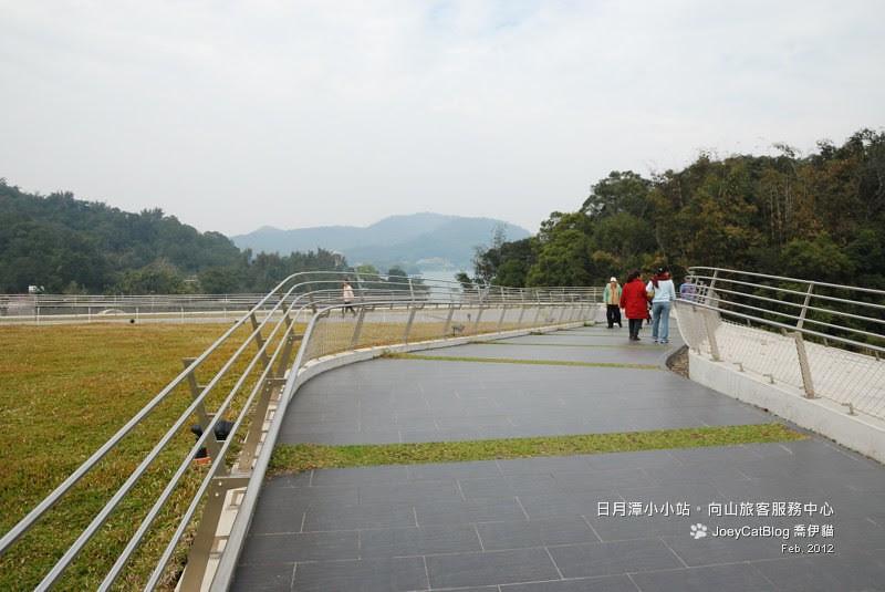 2012_0219_日月潭小小站。向山旅客服務中心一日遊DSC_4000