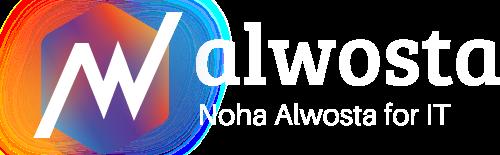 Alwosta