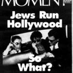 The Racism and Anti-Semitism Word Games