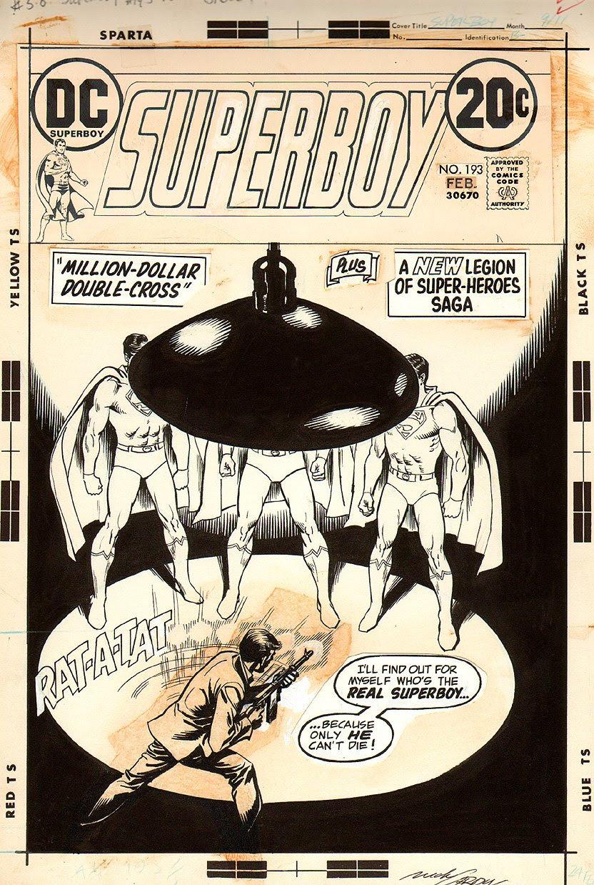 superboy193_cov_cardy