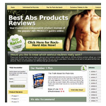 http://sixpackabs-reviews.com/?id=413448