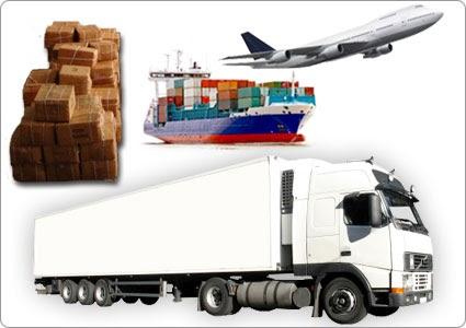 Comercio exterior agencia de aduanas for Salida de la oficina internacional de origen aliexpress
