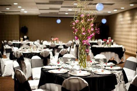 Magnolia Hotel Denver   Denver, CO Wedding Venue