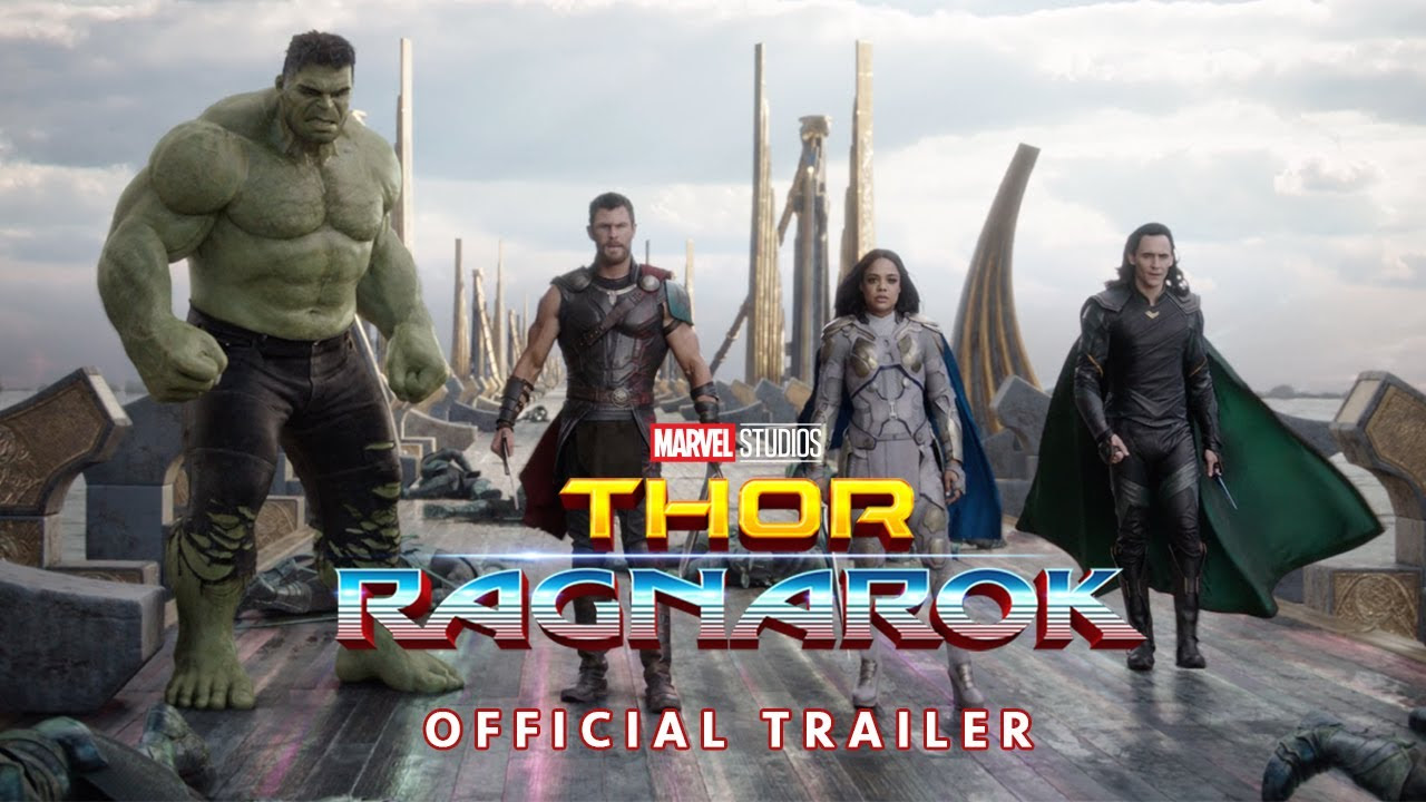 Avengers Family Feud - Chris Hemsworth