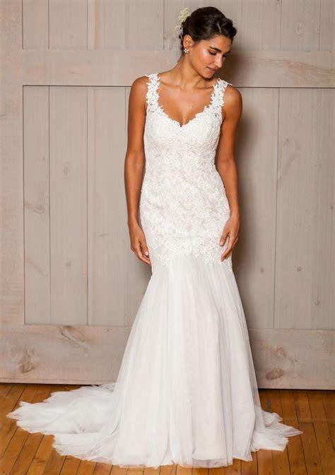 Best 25  David bridal wedding dresses ideas on Pinterest