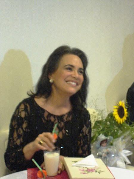Ficheiro:Regina Duarte - 45 anos de carreira.jpg