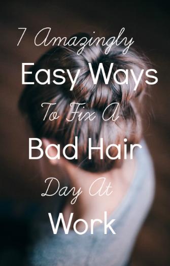 Die Besten 25 Frisuren Ab 45 Ideen Auf Pinterest Auto Electrical