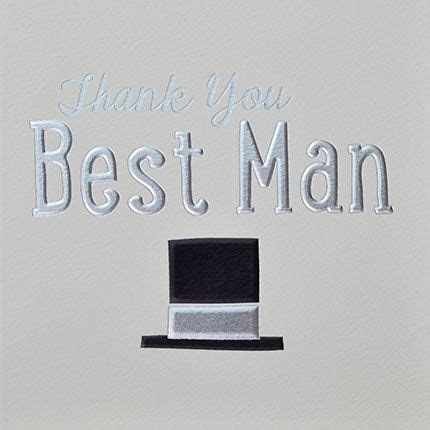 Wedding thank you cards Collection   Karenza Paperie
