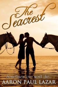 11_6 Cover The Seacrest E-Book