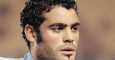 محمد عبد المنصف  حارس الجونة