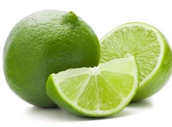 Limão tem efeito detox e faz bem ao intestino