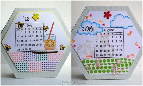 2013 calendar3