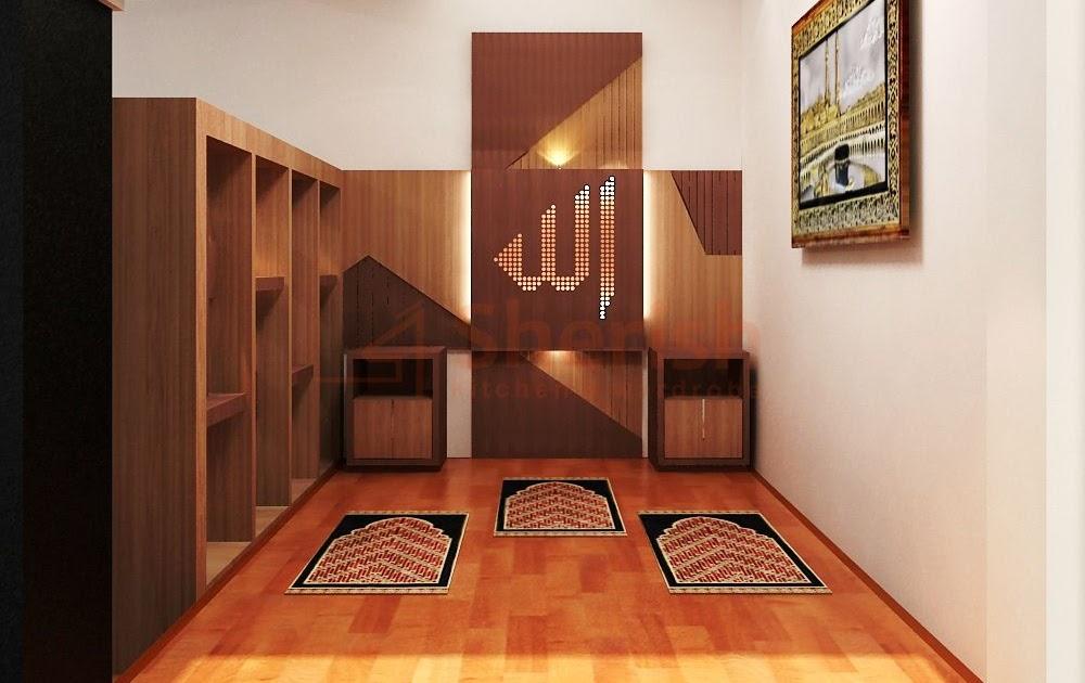 Kombinasi Warna Cat Plafon Dan Dinding  Ide Warna  Rumah
