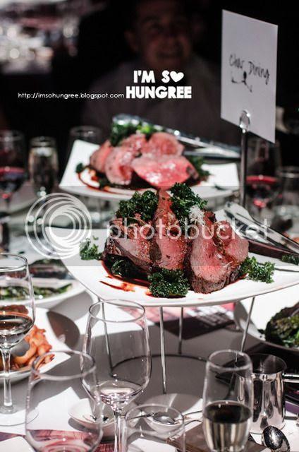 photo gastronomique-6863_zpsvzwgh1ax.jpg
