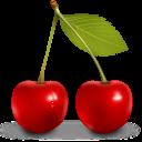紐西蘭/空運/限時/新鮮/9Row/超大/櫻桃/水果/禮盒/過年/伴手禮/冬季/過年/限量/獨家/9row