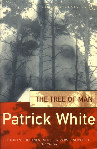 http://www.goodreads.com/book/show/561413.The_Tree_Of_Man
