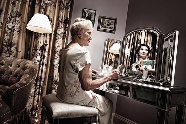 """Результат пошуку зображень за запитом """"нет такой болезни «старость»"""""""