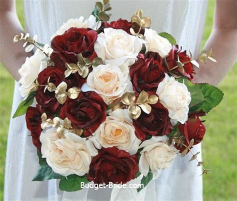 Best 25  Fake wedding flowers ideas on Pinterest   Fake