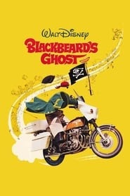 KäptN Blackbeards Spuk-Kaschemme Stream