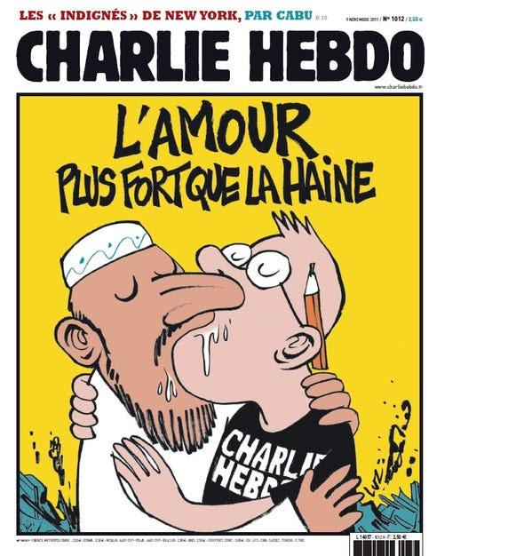 charlie-hebdo-cover.jpg (590×626)