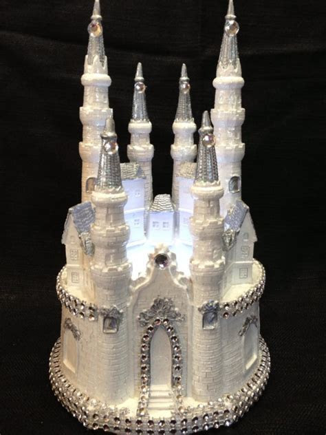 24 best images about Disney cake toppers on Pinterest