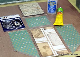 Clear scraps_acrylic_clear box_c.mercer