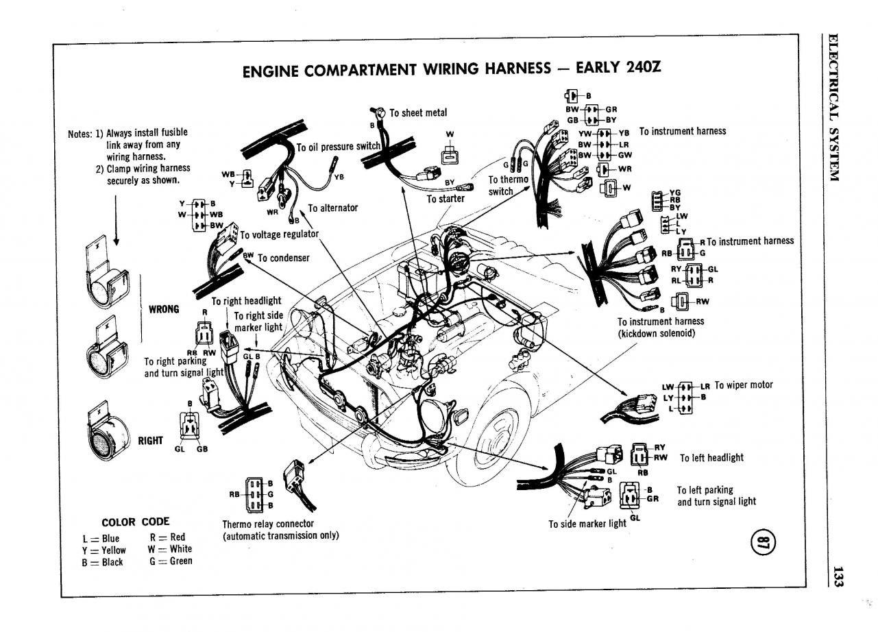 73 240z Wiring Diagram 03 Durango 02 Sensor Wiring Diagram Begeboy Wiring Diagram Source