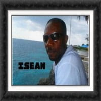 isean: With Out This Love