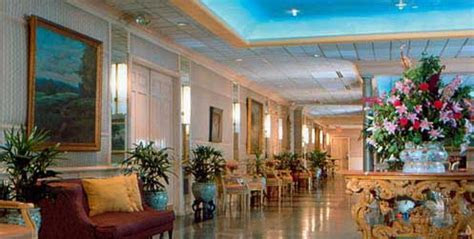 History   For Banquets, Events and Weddings