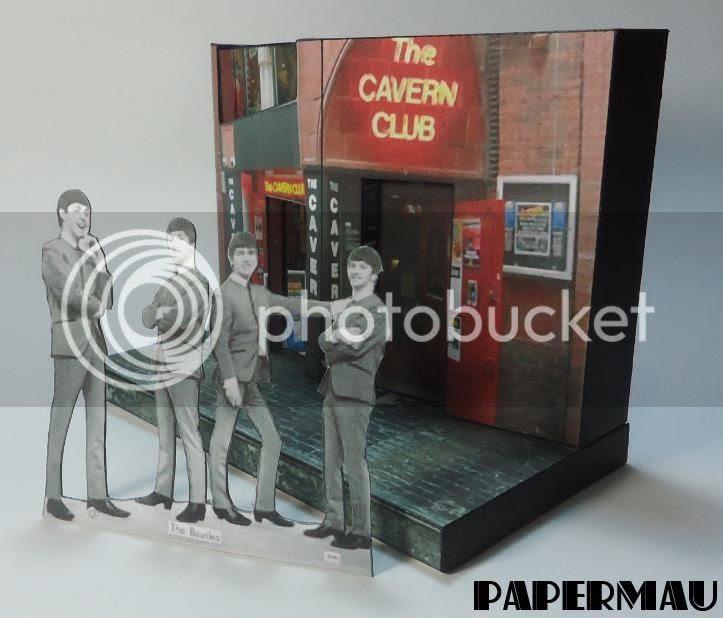 photo the.beatles.diorama.by.papermau 1_zps7nxhhza1.jpg
