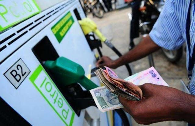 सितंबर के महीने में 3 रुपए तक सस्ता हुआ डीजल, जानिए आज कितने हो गए हैं दाम