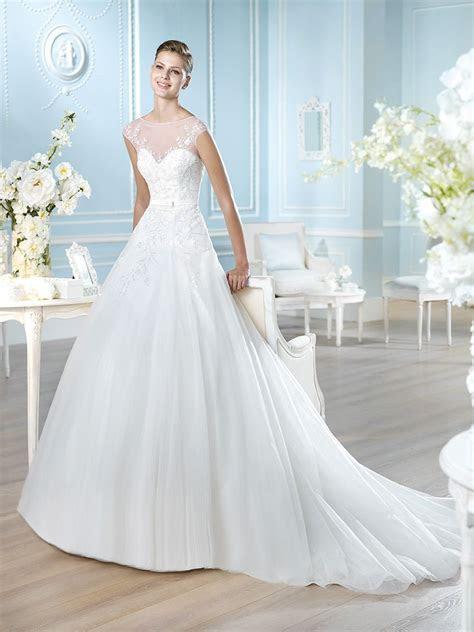 Penelope vjencanice, wedding dress, vjen?anice, San