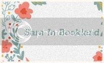 Sara In Bookland