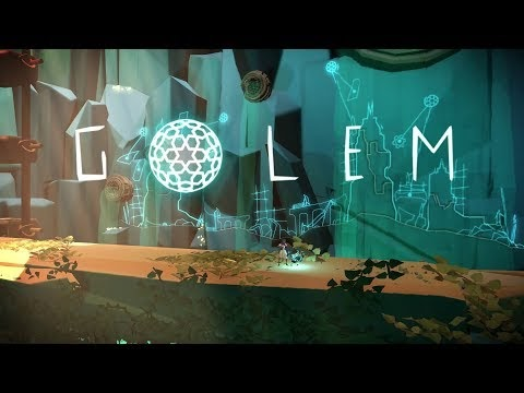 Golem Review | Gameplay | Story