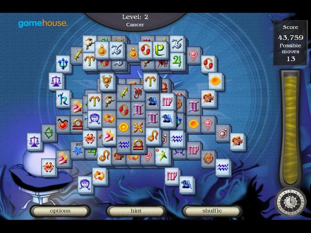 Mahjong Spielen Kostenlos Downloaden