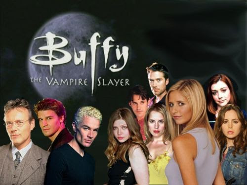 photo buffy.jpg