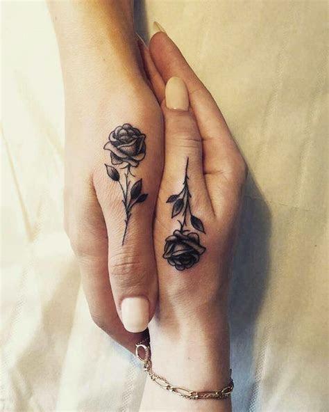 hand tattoos women beautiful hand tattoo designs