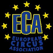 EUROPEAN CIRCUS ASOCIATION