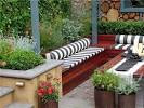 Backyard Ideas For Small Spaces | Small Backyard Landscaping Ideas