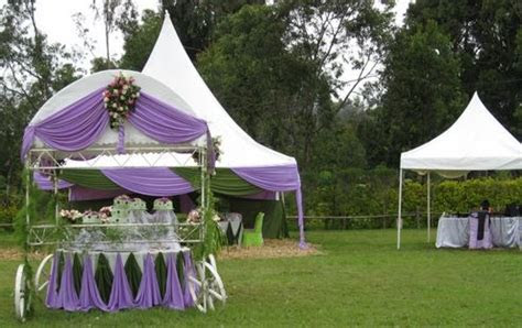 How to do a Cheap Wedding in Kenya in 2018 ? Venas News