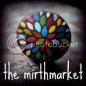 the mirthmarket