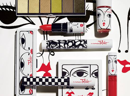 MAC-Isabel-Ruben-Toledo-2015-Collection-1