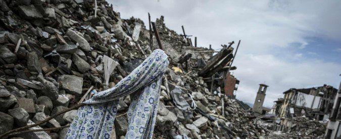 Terremoti, valanghe e frane. Cos'è l'effetto domino nei disastri naturali